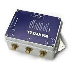 maxwell p19045 control box wiring diagram maxwell wiring diagrams
