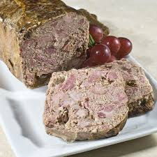 french style pates buy pate online gourmet food store