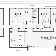 home floor plan design rectangle house floor plans home design great fancy and rectangle