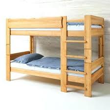 bureau avec ag e ikea lit a actage avec bureau lit a etage lit a etage avec bureau