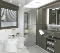 guest bathroom designs bathroom design design ideas guest bathroom designs home to