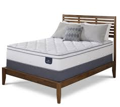 best twin mattress deals black friday mattresses u2014 for the home u2014 qvc com