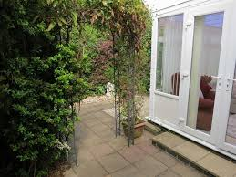 2 bedroom detached bungalow for sale in galena drive thorneywood