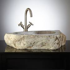 Stone Bathroom Sinks by Stone Sinks Azrama Stone Sink Soapstone Sinks Bathroom Stone