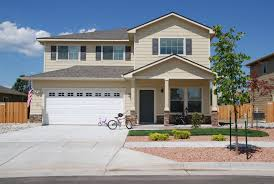 4 bed 2 5 bath apartment in colorado springs co schriever afb