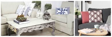 soprammobili per soggiorno gallery of soprammobili per soggiorno tappeti per soggiorno