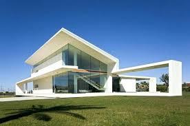 concrete houses plans concrete home plans concrete houses plans modern concrete house