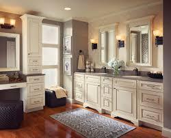 bathroom design travertine bathroom ideas bathroom tile design