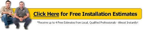 Floor Installation Estimate Compare Hardwood Floor Installation Costs