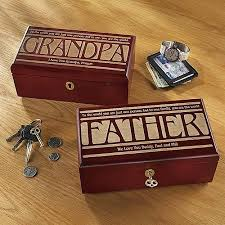personalized wooden keepsake box personalized keepsake box walmart