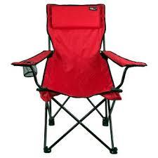 Travel Chair Big Bubba Embark Chair Target