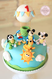 27 best ideas for adhya u0027s first birthday cake images on pinterest