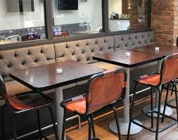 kitchen banquette furniture tufted banquette bench furniture kitchen banquette bench with