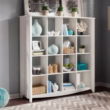 Bookcases As Room Dividers Bookcase Room Dividers On Hayneedle Room Dividers With Bookcases
