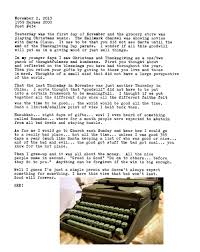 when was the thanksgiving day hermes u2013 page 3 u2013 type oh the manual typewriter experience u2026