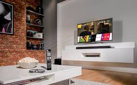 Living Room Wall Designs To Put Lcd Best Tv 2017 The Best Tvs To Buy From 40in To 100in Expert Reviews