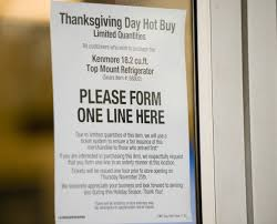 what o c stores will open on thanksgiving orange county register