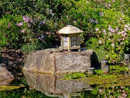 Brisbane Botanic Gardens Mount Coot Tha by Japanese Garden Brisbane City Council