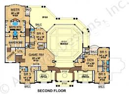 valesko mansion floor plan house plan designer