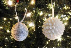 Homemade Christmas Tree by 50 Christmas Tree Decoration Ideas That Will Steal Your Heart