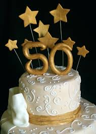 50th Birthday Party Decoration Ideas Awesome First Birthday Party Decoration Ideas For Boys Cool