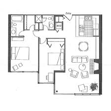 two bedroom platinum u2013 simba run