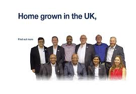 Doctors Welcome To Business Doctors Franchise Achieve Your Vision