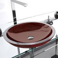 waschtische design waschtische hochwertige designer waschtische architonic