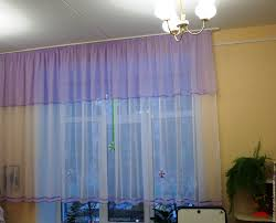 Purple Nursery Curtains by Buy Curtains For Nursery On Livemaster Online Shop