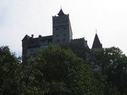 35 superb photos of bran castle of transylvania romania news