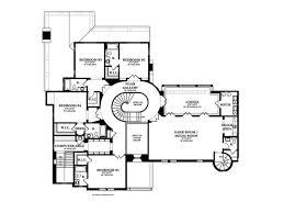 Spanish Colonial Architecture Floor Plans 98 Best Aa Images On Pinterest Architecture House Floor Plans