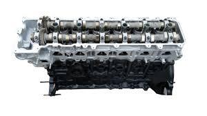 lexus lx450 pics lexus lx450 rebuilt 1fz fe engines for sale