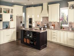 Manufacturers Of Kitchen Cabinets by Kitchen Woodmark Cabinets Kitchen Cabinet Hinges Cabinets To Go