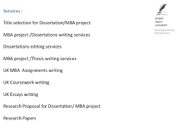 India Dissertations help in plagiarism free dissertations  custom essay  research  proposal  thesis writing and UK law assignment writing services in India