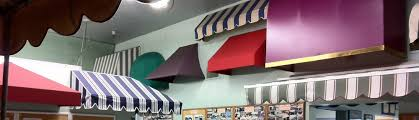 Material For Awnings Ferrari Vinyl 502 Js Canvas Awnings Of Sacramento