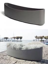 planter by ingo fitzel modern design by moderndesign org