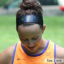 headbands that don t slip 61 best non slip headbands they truly don t slip images on