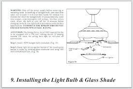 hton bay ceiling light kit hton bay outdoor ceiling fans with lights or new bay ceiling fans