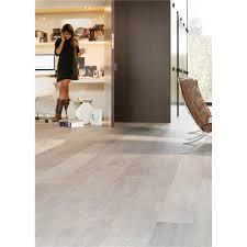 The Best Way To Clean Laminate Flooring Quick Step Authentic Oak Lpu1505 Laminate Flooring