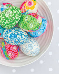 decorative eggs fabric eggs how to make a decorative egg sewing on cut out keep