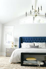 End Of Bed Seating Bench - tv stand at end of bed bedroom benches great bedroom benches u end