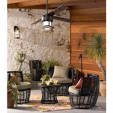 casa elite hugger fan 104 best modern ceiling fans images on pinterest ceiling fans with