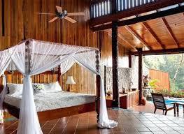 Caribbean Style Bedroom Furniture Caribbean Style Bedroom Furniture Sustainablepals Org