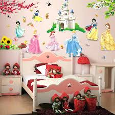 princess home decoration games princess home design games beautiful design princess bedroom games