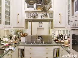 Unusual Kitchen Ideas 187 Best Small Kitchens Images On Pinterest Pictures Of Kitchens