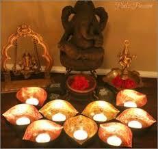 Diwali Home Decor Ideas Anuradha Varma Diwali Decorating Ideas Diwali Decor Ideas