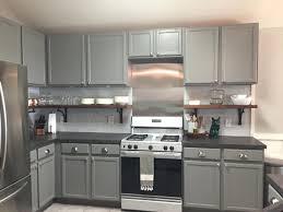 Kitchen Range Backsplash Decoration Backsplash Cooktop