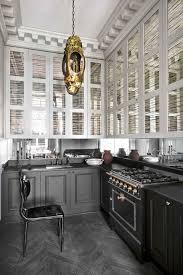 cabinets in small kitchen 18 best small kitchen ideas 2020 tiny kitchen decorating tips