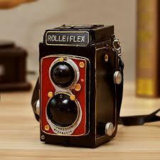 Vintage Camera Decor 10 Best Vintage Camera Decor Images On Pinterest Vintage Cameras