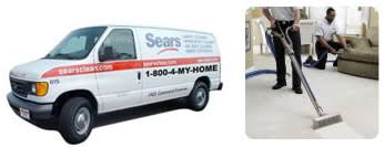 Sears Upholstery Cleaner Sears Carpet U0026 Air Duct Cleaning Franchise Information Get Free